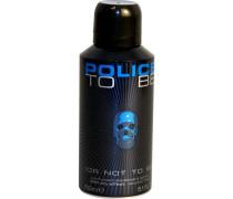 Herrendüfte To Be Deodorant Spray