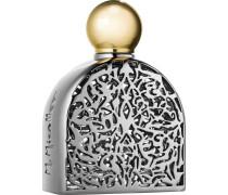 Secret Of Love Sensual Eau de Parfum Spray
