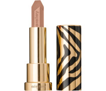 Make-up Lippen Le Phyto Rouge Nr. 15 Beige Manhattan