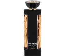 Noir Premier Fruits Du Movement 1977 Eau de Parfum