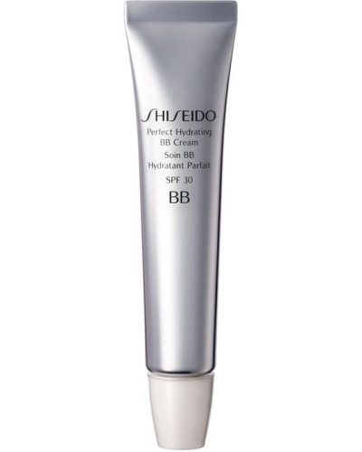 Gesichts-Makeup Foundation Perfect Hydrating BB Cream SPF 30 Medium Naturel