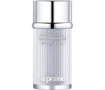 Make-up Foundation Powder Cellular Swiss Ice Crystal Transforming Cream SPF 30 Nr. 10 Rose