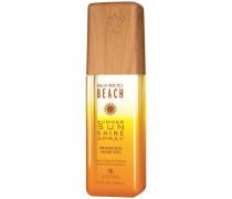 Bamboo Kollektion Beach Summer Sun Shine Spray