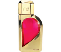 Ready To Love Hot Pink Eau de Parfum Spray