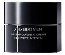 Herren  Men Skin Empowering Cream