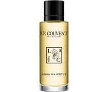 Colognes Botaniques Aqua Majestae Eau de Toilette Spray