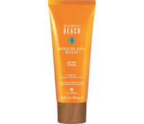 Bamboo Kollektion Beach Breeze Dry Balm