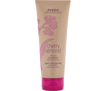 Hair Care Conditioner Cherry Almond Softening