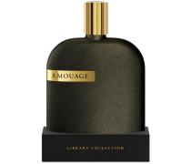 Unisexdüfte Library Collection Opus VII Eau de Parfum Spray