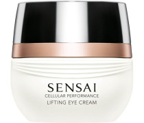 Hautpflege Cellular Performance - Lifting Linie Lifting Eye Cream