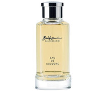 Herrendüfte  Eau de Cologne Spray