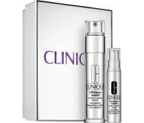 Pflege Anti-Aging Pflege Smart Set Smart Custom-Repair Serum 30 ml + Smart Eye Treatment 5 ml