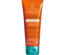 Sonnenpflege Sun Protection Active Cream SPF 50+