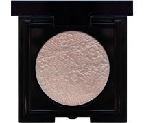 Make-up Rouge & Puder Luminzing Powder Nr. 02