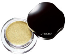 Make-up Augenmake-up Shimmering Cream Eye Color BE217 Yuba