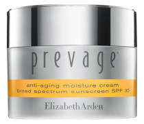 Pflege Prevage Anti-Aging Day Cream SPF 30