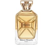 Mutiny Eau de Parfum Spray