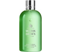 Bath & Shower Gel Infusing Eucalyptus