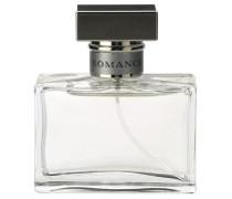Damendüfte Romance Eau de Parfum Spray