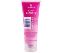 Haarpflege Bleach Blondes Conditioner
