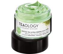Matcha Tea Augen-Creme Ultra-Lifting