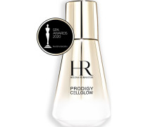 Pflege Prodigy Cellglow The Deep Renewing Concentrate