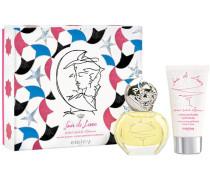Damendüfte Soir de Lune Geschenkset Eau de Parfum Spray 30 ml + Perfumed Bod Lotion 50 ml
