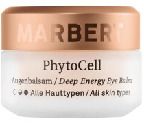 Pflege Anti-Aging Care PhytoCell® Deep Energy Eye Balm