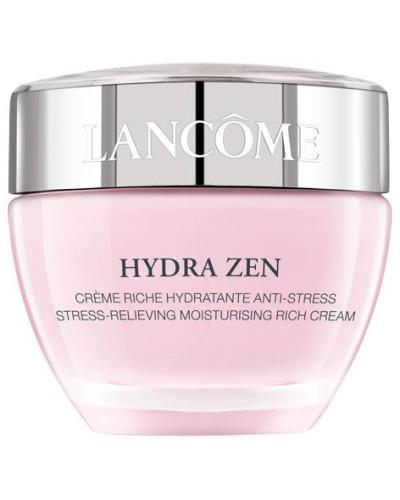 Tagespflege Hydra Zen Stress-Relieving Moisturising Rich Cream
