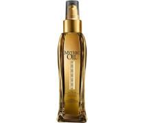 Haarpflege Mythic Oil
