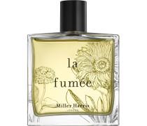 Herrendüfte La Fumée Eau de Parfum Spray