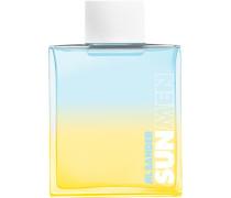 Sun Men Eau de Toilette Spray Summer