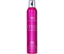 Haarpflege Miss Universe Firm Hair Spray
