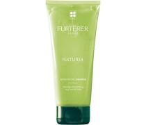 Haarpflege Naturia Für Jeden Tag Mildes Shampoo