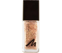 Collections MH Sparkling Nudes Top Coat Nr. 1 Sparkling Nude