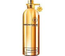 Herrendüfte Ambra Aoud LeatherEau de Parfum Spray