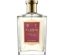 A Rose for... Eau de Parfum Spray