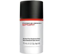 Sport Deodorant Stick ohne Alkohol
