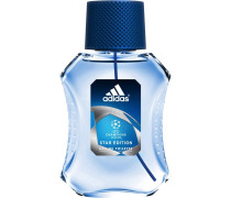 Herrendüfte Champions League Star Eau de Toilette Spray