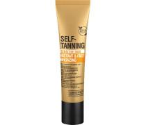 Pflege Pflege Sensitive Skin Self-Tanning Instant & Fast Bronzing