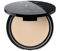 Make-up Teint Perfectitude Translucent Compact Powder