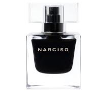 Damendüfte NARCISO Eau de Toilette Spray