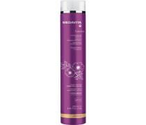 Luxviva Beige Blond Color Enricher Shampoo