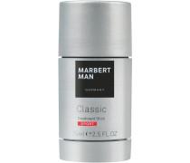 ManClassicSport Deodorant Stick