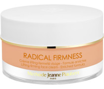 Pflege Gesichtspflege Radical Firmness Facial Cream