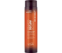 Haarpflege Color Infuse & Color Balance Color Infuse Copper Conditioner