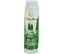 Pflege Dei Colli Fiorentini Cypress Tree Shower Gel