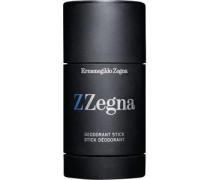 Herrendüfte Z Zegna Deodorant Stick