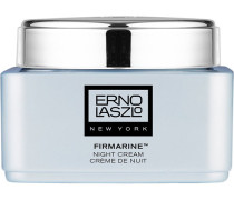 Gesichtspflege Firmarine Night Cream