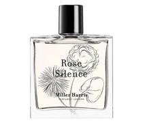 Unisexdüfte Rose Silence Eau de Parfum Spray